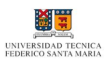 Universidad Técnica Federico Santa María
