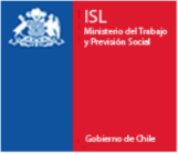 Instituto de seguridad laboral