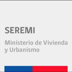 SEREMI Arica